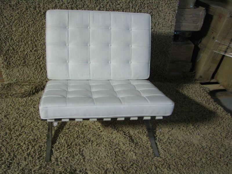 Ten Thrifty Vintage Furniture Finds Craigslist Amp Kijiji