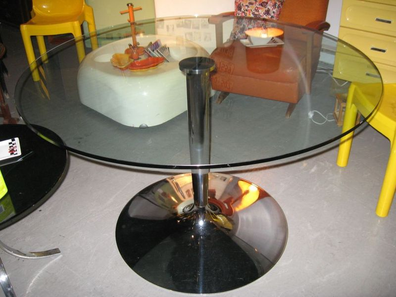 Coffee Table Kijiji Montreal