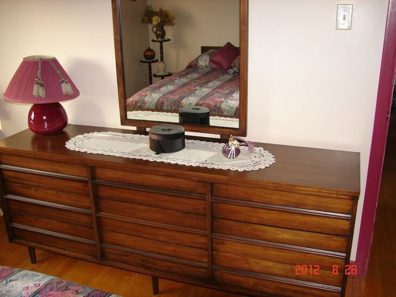550+ Bedroom Set Sale Montreal Free