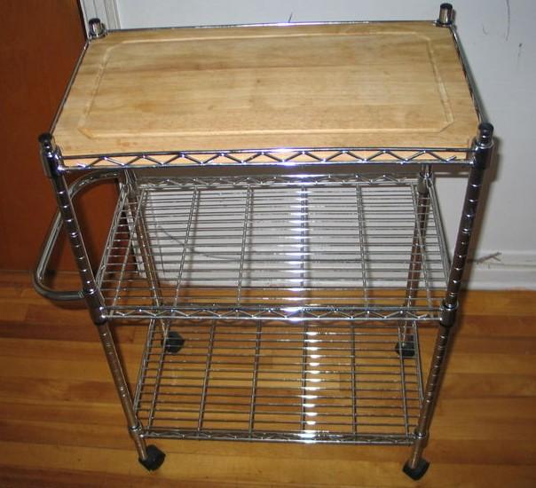 Kitchen Chairs Kijiji Montreal: Furniture Finds On Kijiji Montreal