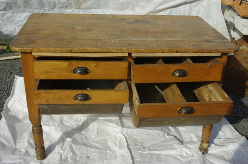 Well 1920s Art Deco Furniture Designers Besides Retro Star Inlay Table
