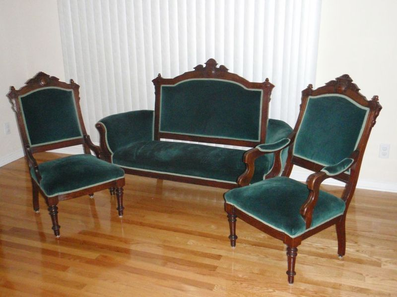 French fauteuils to 70s chrome kijiji montreal vintage for Kijiji montreal furniture
