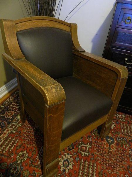 Value City Furniture Financing