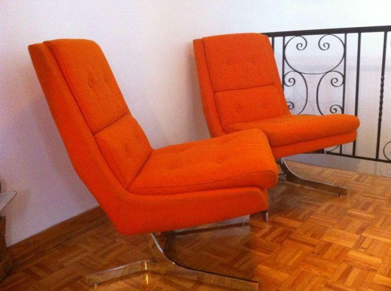 montreal digs montreal 39 s best vintage furniture finds i dig through kijiji craigslist. Black Bedroom Furniture Sets. Home Design Ideas