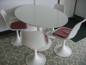 Vintage furniture round up craigslist kijiji montreal for Kijiji montreal furniture
