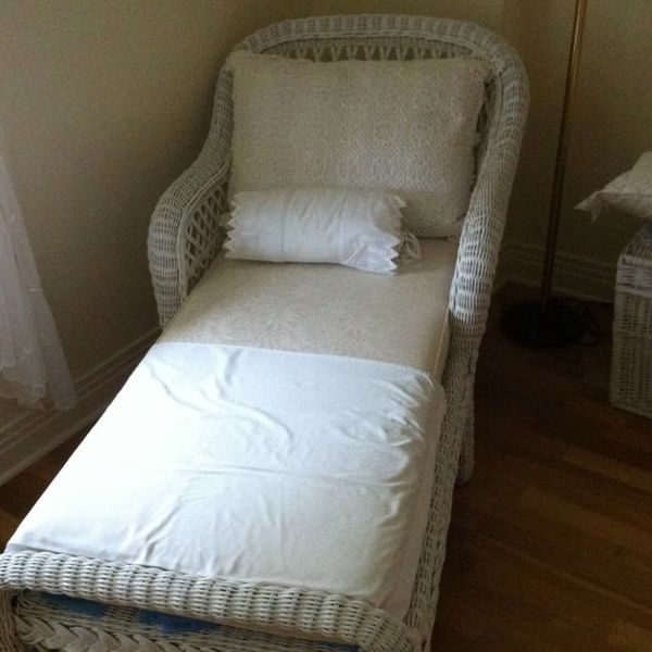 1000 images about chaises longues on pinterest chaise for Cane chaise longue