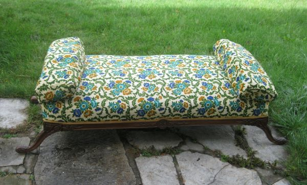 Top 10 Montreal Vintage Furniture Finds Craigslist