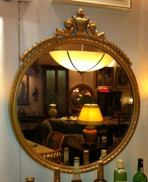 Kitchen Chairs Kijiji Montreal: Vintage Furniture Round-Up