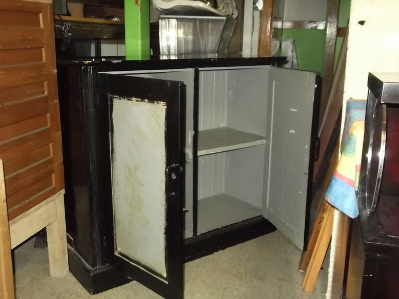 cabinet making montreal