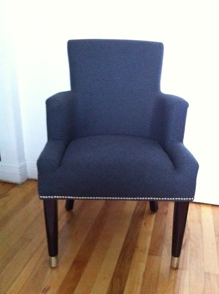Vintage Furniture Round Up Kijiji Montreal Montreal Digs