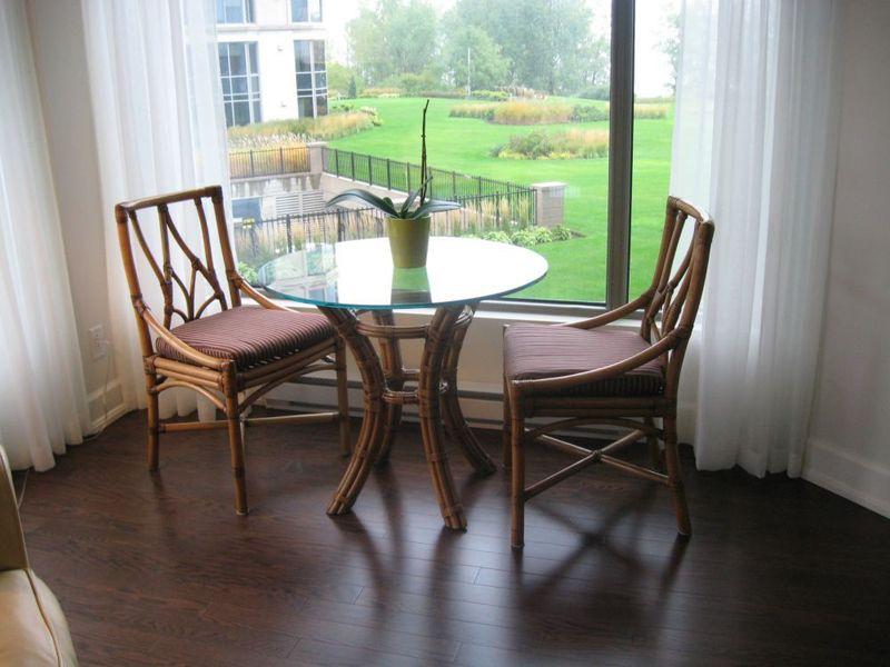 patio dining sets kijiji montreal 28 images 28  : rattan dinette set from kizi2.club size 800 x 600 jpeg 65kB
