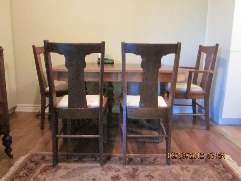 Dining Room Sets Visalia Ca Dining Table Craigslist Dining Table Set
