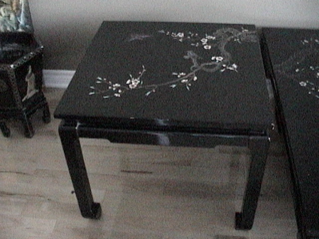 18 montreal vintage furniture picks craigslist kijiji for Chinese furniture kijiji alberta