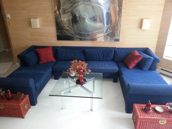 Sensational Bedroom Montreal Digs Forskolin Free Trial Chair Design Images Forskolin Free Trialorg