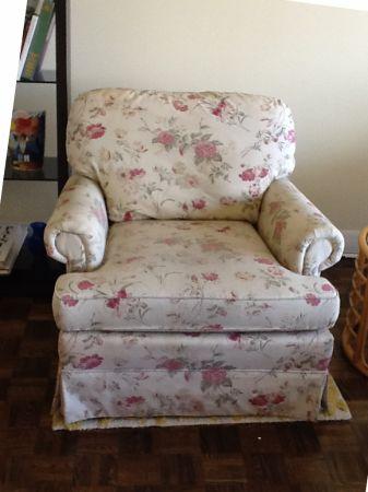 Vintage Furniture Finds Kijiji Craigslist Montreal