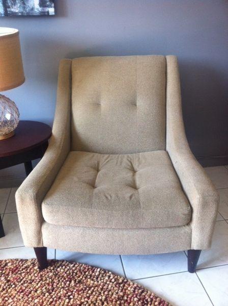 Twenty Two Skidoo Vintage Furniture Finds In Montreal