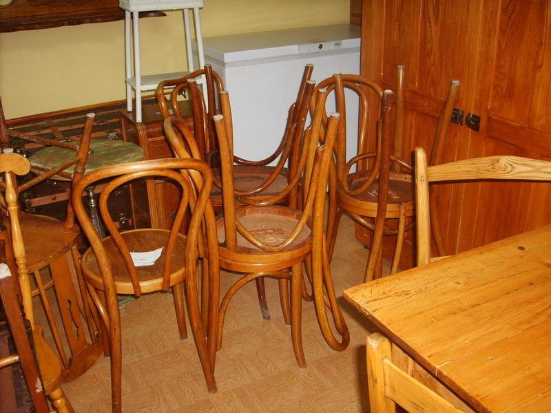 18 Montreal Vintage Furniture Picks Craigslist Kijiji