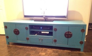 Twenty two skidoo vintage furniture finds in montreal for Mobilia kijiji montreal