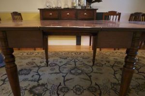Vintage Furniture Picks Craigslist Kijiji Montreal