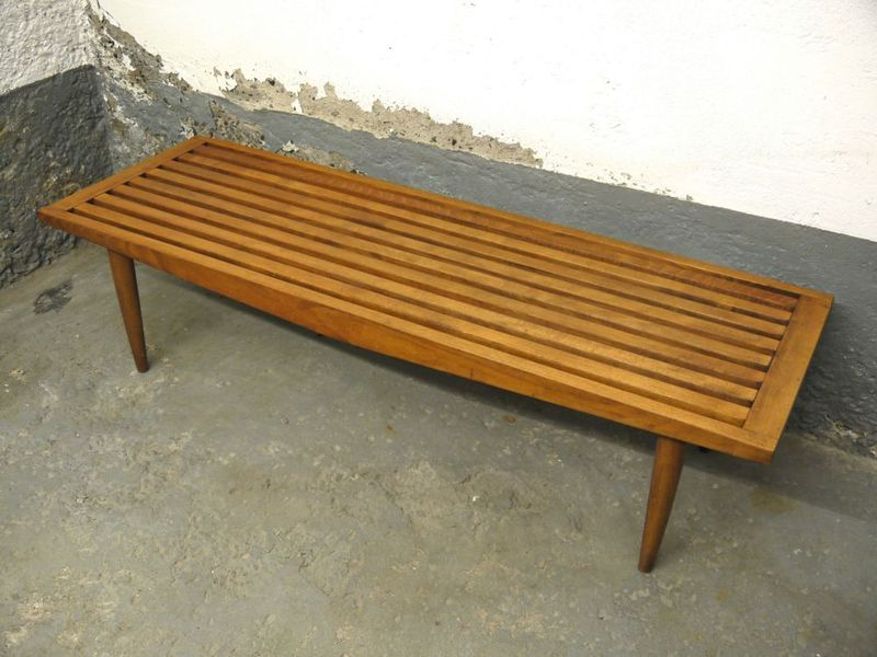 18 montreal vintage furniture picks craigslist kijiji for Kijiji montreal furniture