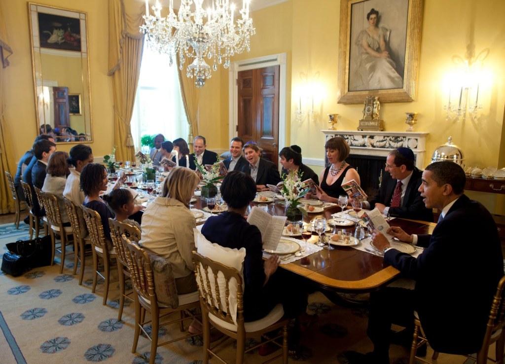 White.House.Obama
