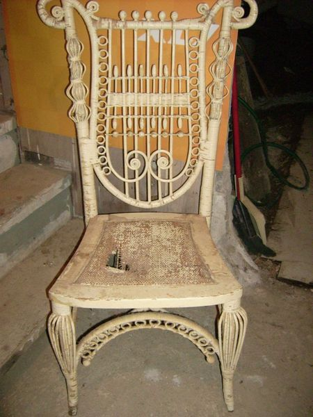 Sensational Antique Montreal Digs Page 17 Andrewgaddart Wooden Chair Designs For Living Room Andrewgaddartcom