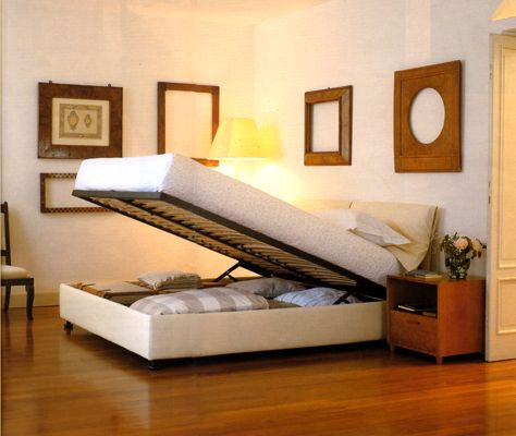 Nathalie.Bed.Flou.Storage