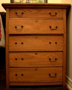 Oak.Chest.Drawers