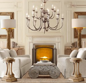 Restoration.Hardware.Ionic.Capital