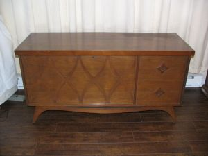 1950.Cedar.Chest.Diamond