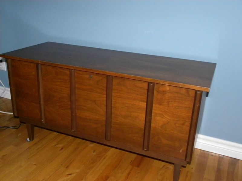wood cedar chest plans