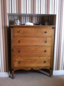 Chest.Drawers