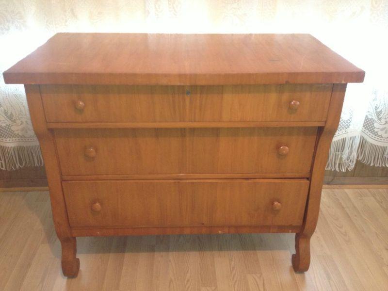 Okey dokey montreal kijiji craigslist furniture picks for Kijiji montreal furniture