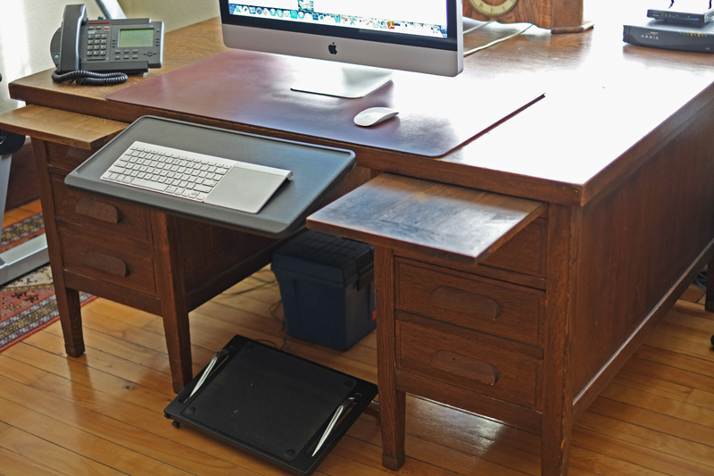Download Partners desks melbourne Plans DIY wooden ...