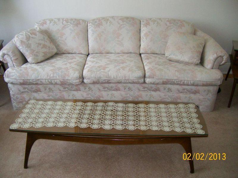 Siesta time montreal kijiji craigslist furniture picks for Kijiji montreal furniture