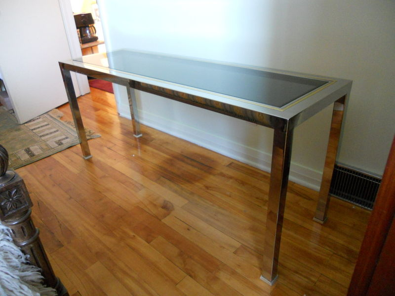 Dining Table Craigslist Toronto Dining Tables