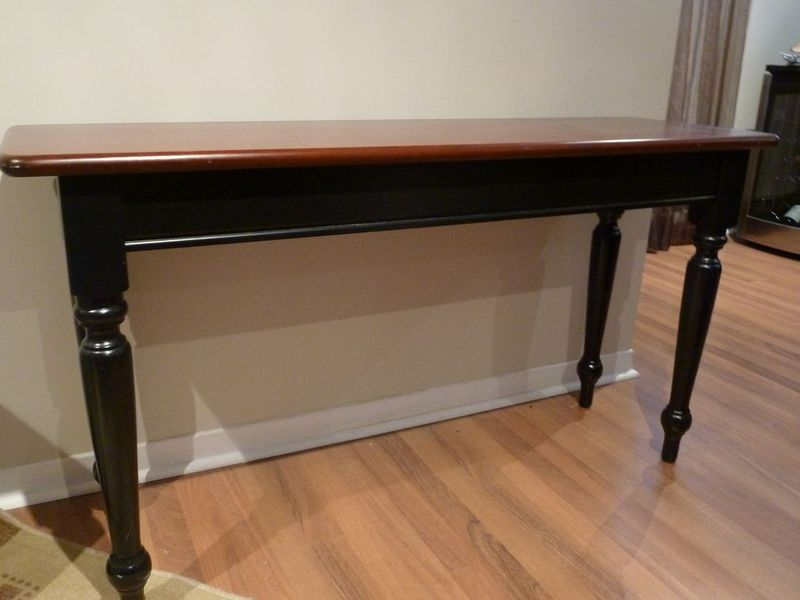 Kijiji Sofa Table Brokeasshome Com