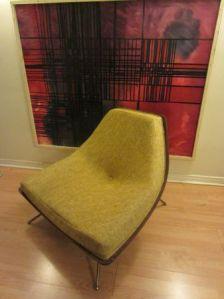 Donahue.Winnipeg.Coconut.Chair