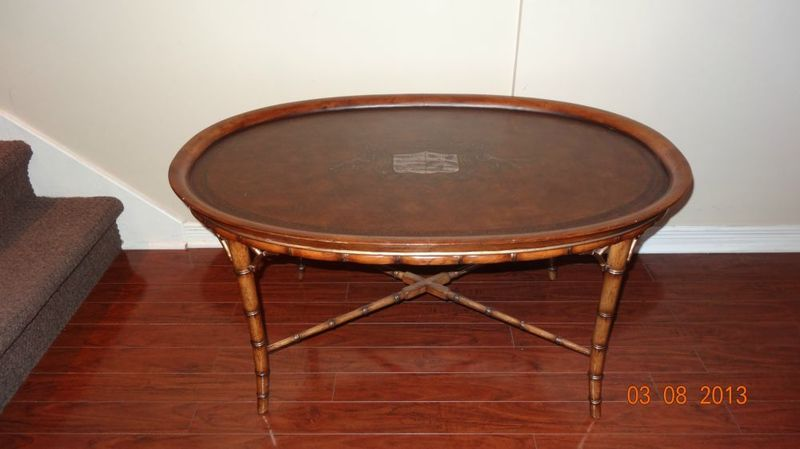 faux-bamboo-oval-wood-coffee-table.jpg