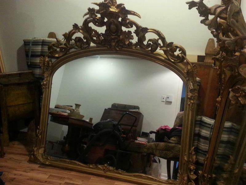Antique. LBD   Kijiji   Craigslist Montreal Furniture   Montreal Digs