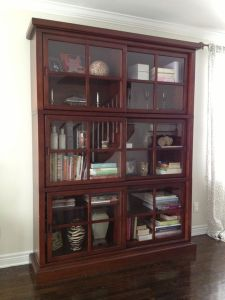 Large.Contemporary.Display.Cabinet