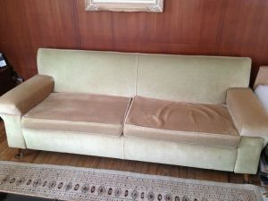 Midcentury.Sofa.Lounge.Chair