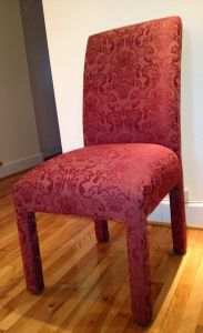 Raspberry.Parsons.Chairs