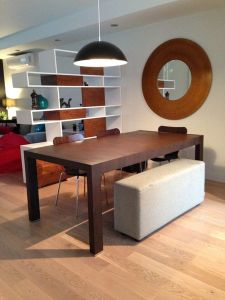 Montreal Digs 187 Furniture