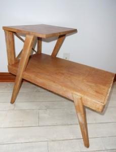 Meuble leon rosemere for Leon meuble montreal