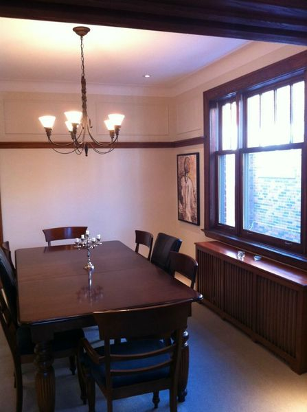 Tables Up Montreal Vintage Furniture Digs Dining Table Chairs Kijiji