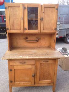 Hoosier.Cabinet