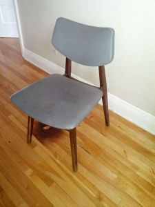 Pair.Teak.Chairs