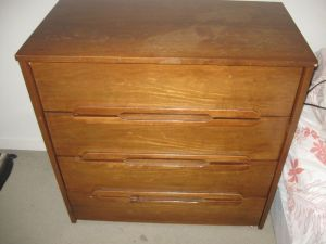 Retro.Wood.Bedroom.Dressers