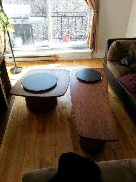 Buffeted Kijiji Craigslist Montreal Furniture